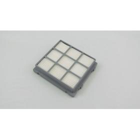 Hepa filter Expert Premium ou Classic (filtre noir ou gris)