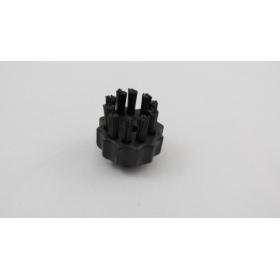 Petite brosse ronde 2cm Provap