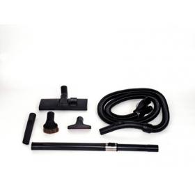 Kit accessoires aspiration Expert Premium Classic