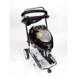 Chariot de transport Expert Premium / Classic