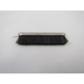 Petite brosse - brosse sols Expert Premium Classic Initial