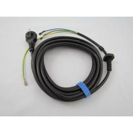 Cable alimentation Expert Premium Classic initial : 4.5 ml