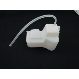 Cuve remplissage eau Expert Premium Classic