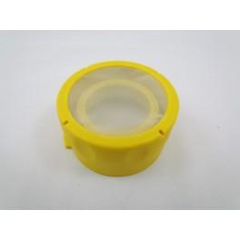 Filtre polyamide de bac récupération Expert Premium Classic Initial
