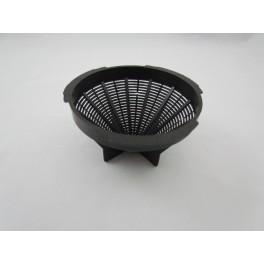 Pré-filtre conique ASVAP3 - BABY