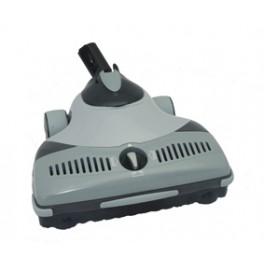 Turbo brosse vaporisante pour sols Expert Premium Classic