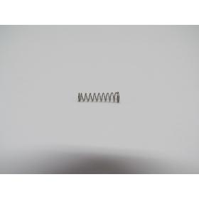 Ressort de rappel de gachette flexible Expert Premium / Classic / Initial
