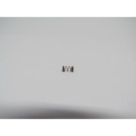 Ressort microrupteur gachette flexible Premium / Classic / Initial