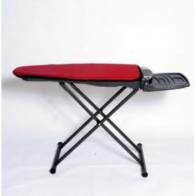 ZOE - Table à repasser