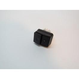 Interrupteur en 220 volts pour Expert Premium Classic et Initial