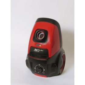 Mini Clean aspirateur compact