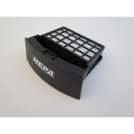 Filtre HEPA Pro1