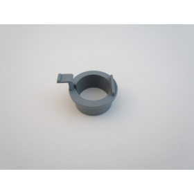 Adaptateur tuyau soufflerie Expert Premium Classic