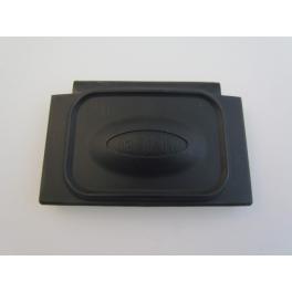 Portillon prise monobloc Expert Premium, Classic et Initial