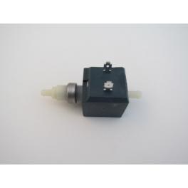 Pompe injection / extraction Expert Premium