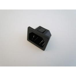 Connecteur câble Pro 1