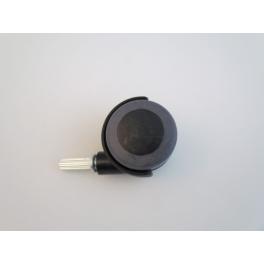 Roulette de bac inférieur Pro 1