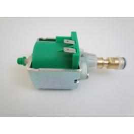 Pompe à eau Bimax