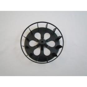 Pâle de ventilateur DH-19