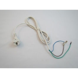 Câble alimentation DH-19