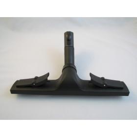 Grande brosse sols Expert Carbone Premium Classic 40 cm