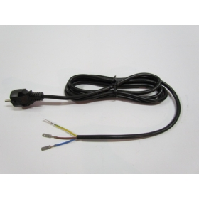 Câble d'alimentation pour ZOE
