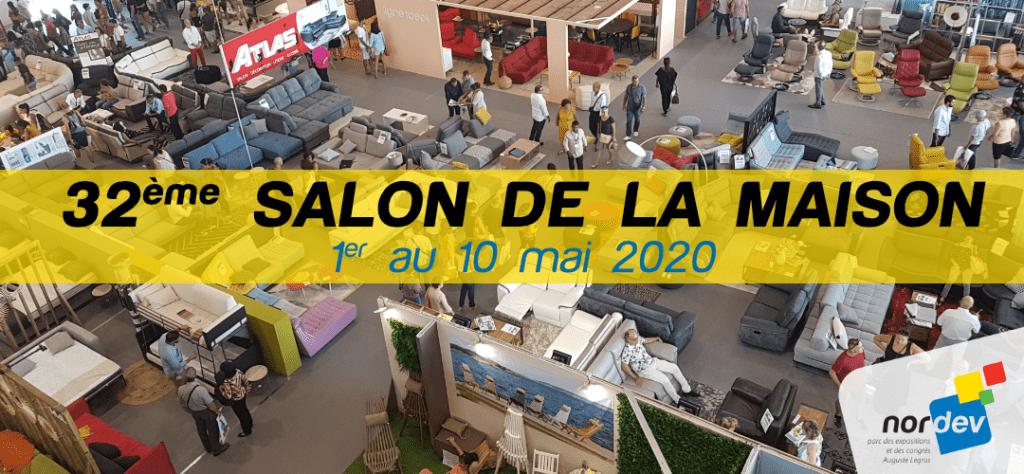 Salon-Maison-Réunion-2019.jpg